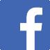 Ecoease Facebook