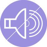Reduce noise with Ecoease glazing