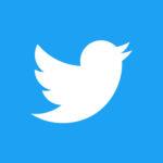 Ecoease Twitter