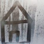 Reduce condensation