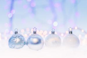 Ecoease secondary glazing Christmas wishes
