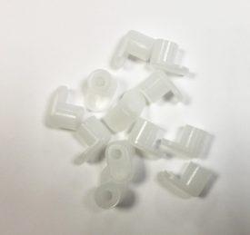 white-1-jpg
