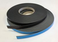 brown-magnetic-tape-1338466593-jpg