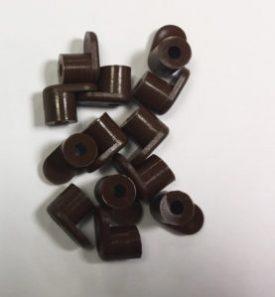 brown-277x300-jpg
