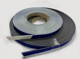 white-magnetic-tapes-jpg