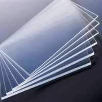 pet-glazing-panels-1311678678-jpg